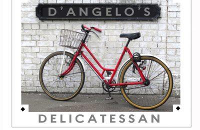 newDAngelos-22